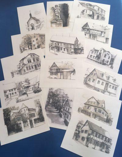 shop-zeichnungen2