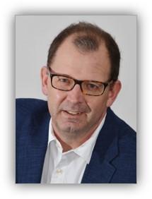 Dr. Frank Burghardt
