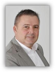 Udo Engelmann