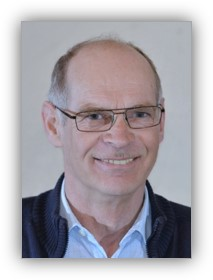 Werner Held