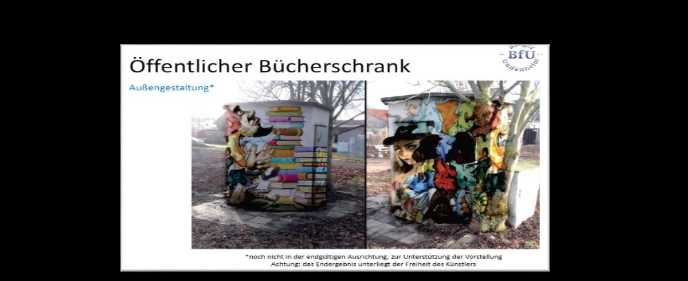 Bücherschrank_1